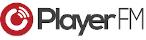 PlayerFM podcast logo